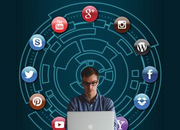 Quel réseau social pour son entreprise