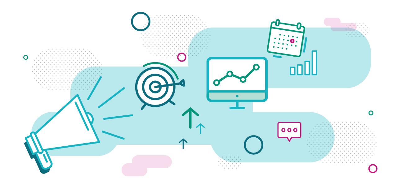 Marketing stratégique et Marketing opérationnel : outils de la réussite