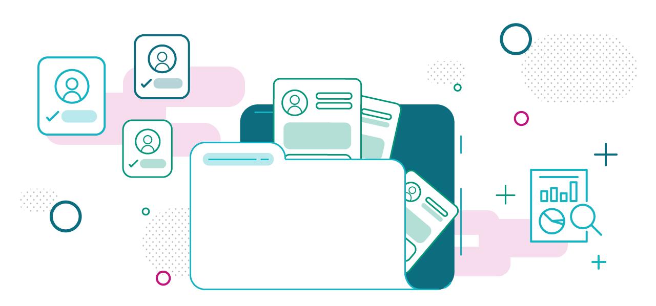 3 Méthodes pour segmenter votre portefeuille client