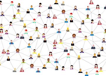 Franchiseur comment animer votre réseaux de franchise