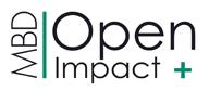 OPEN IMPACT +