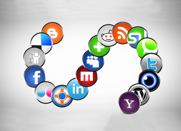 Reseaux sociaux 10 points essentiels