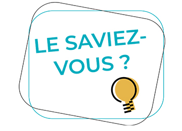 la saviez-vous sur le marketing opérationnel & digital