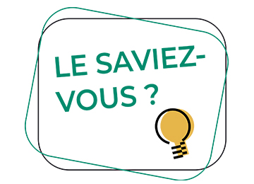 la saviez-vous sur le marketing responsable