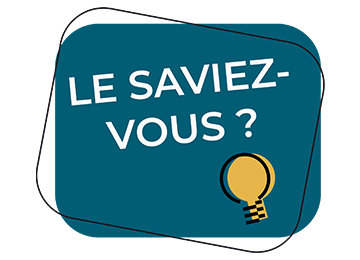 Le saviez vous sur l'Open Marketing