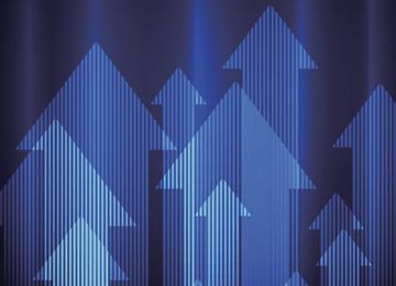 marketing stratégique et marque opérationnel les outils de la réussite