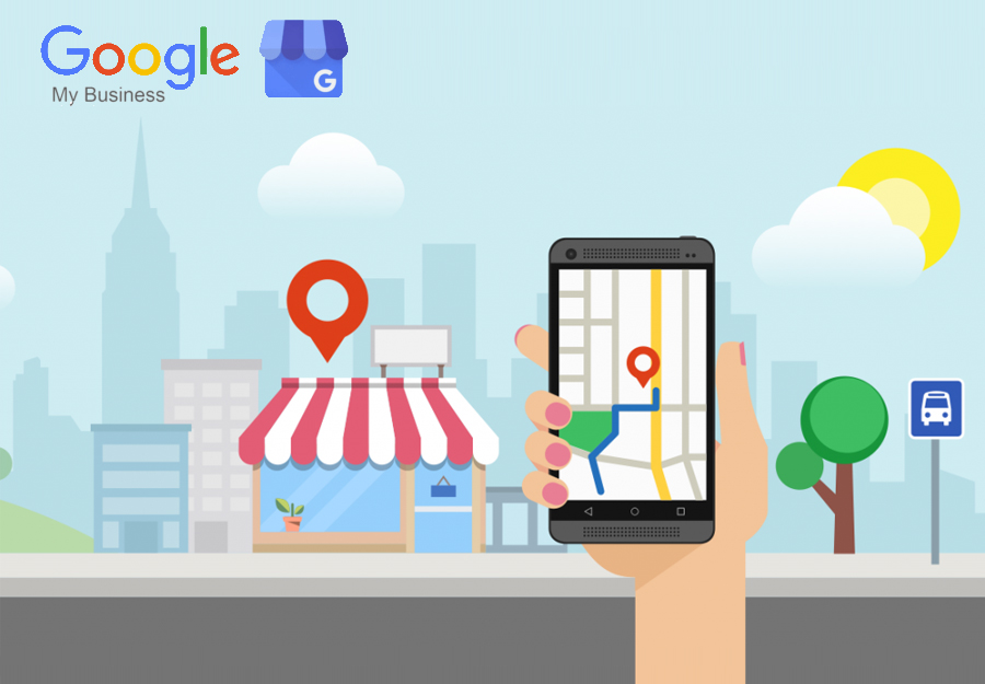 A quoi sert Google My business en temps de crise