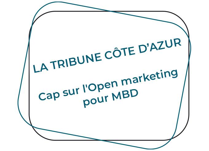 18 mars 2016 - La tribune Côte d'Azur