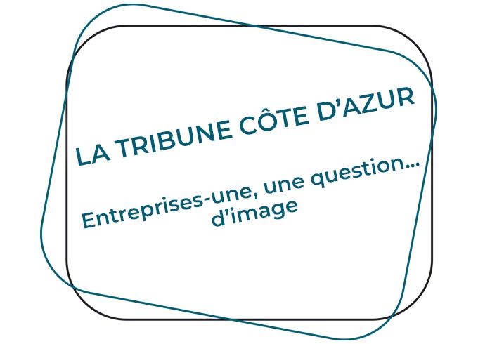 9 décembre 2016 - La tribune Côte d'Azur