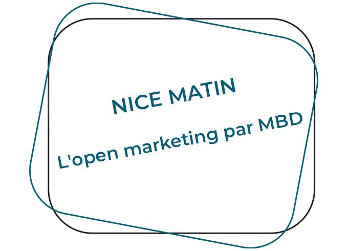 16 mai 2016 - Nice Matin