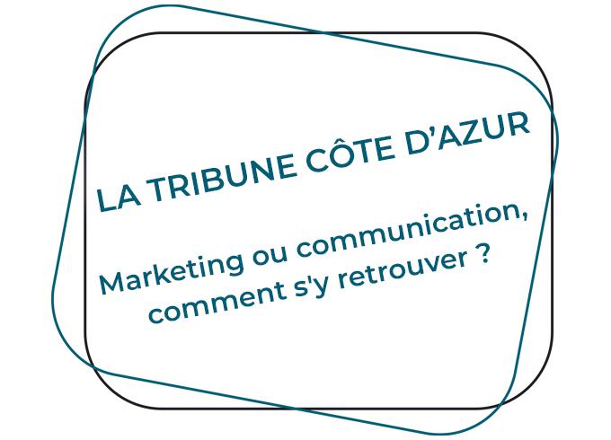 12 février 2016 - La Tribune Côte d'Azur