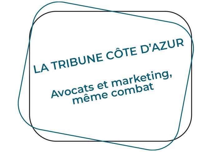 24 juin 2016 - La tribune Côte d'Azur