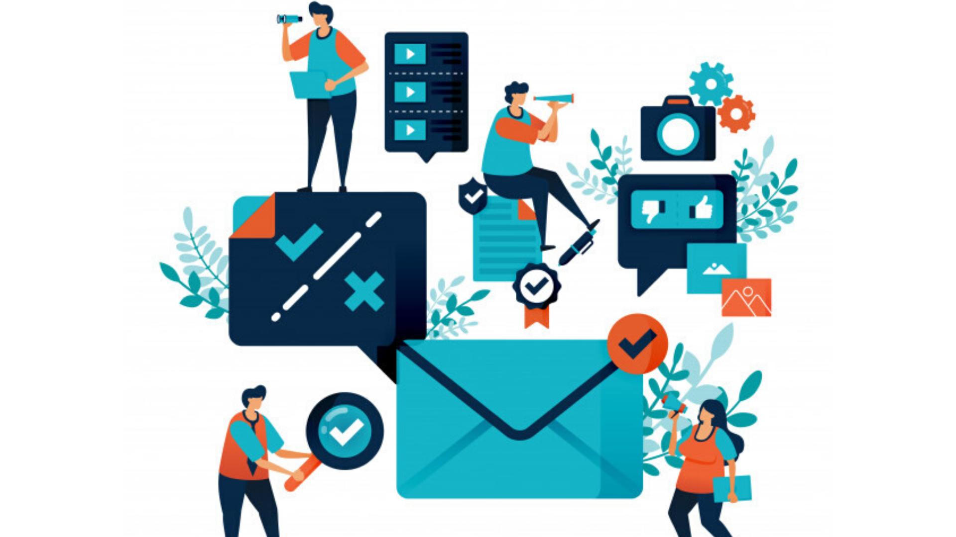 Les idées reçues sur le marketing externalisé