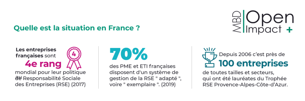 Situation en France RSE (MBD Open Marketing juin 2020)