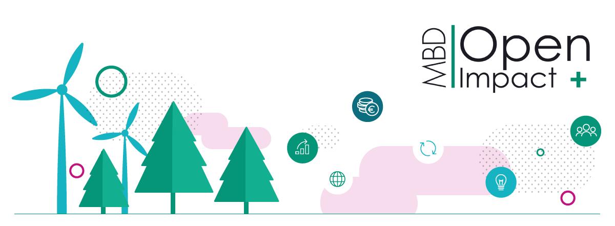 RSE & Marketing : des alliés pour un développement durable
