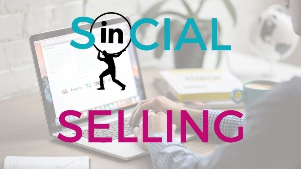 article infographie Social sellingMBD Open Marketing (juin 2020)