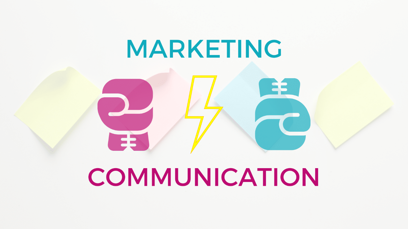 Article Marketing VS communication MBD Open Marketing (juillet 2020)