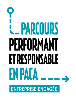 agence marketing responsable parcours performant