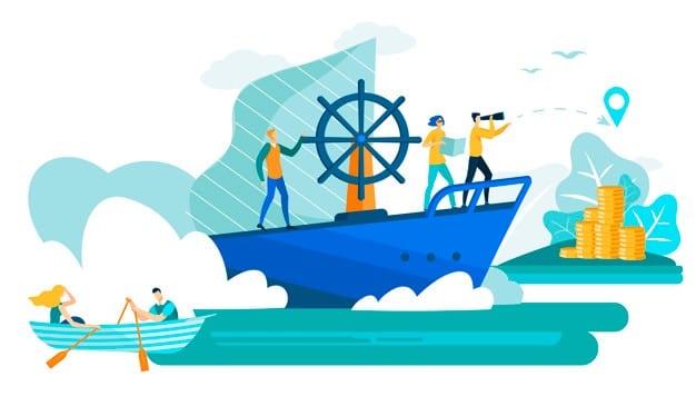 développer marque employeur MBD Open Marketing (juillet 2020)