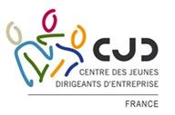 CJD Nice Côte d'Azur