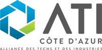 ATI-CA