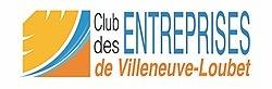 Club des Entreprises de Villeneuve-Loubet